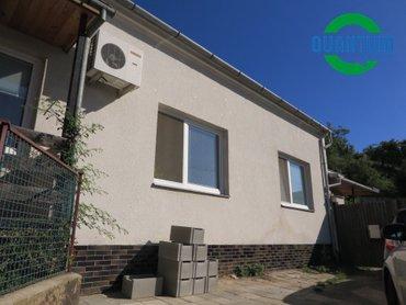 Pronájem rodinného domu 2+1, 90 m² v obci Velatice
