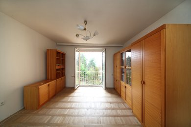 Prodej, Byty 2+1, 53m² - Brno - Černovice, Ev.č.:00310