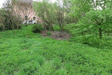 Prodej, Pozemky pro bydlení, 330m² - Radslavice - Radslavičky, Ev.č.:00140-1