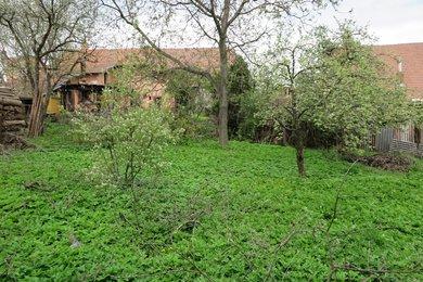 Prodej, Pozemky pro bydlení, 724m² - Radslavice - Radslavičky, Ev.č.:00321