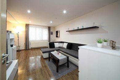 Prodej, Byty 2+1, 56m² - Vyškov, Ev.č.:00330