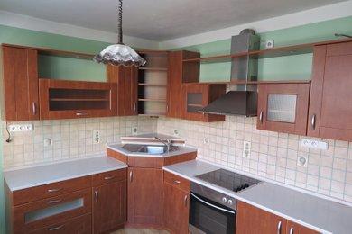 Prodej, Byty 3+1, 75m² - Vyškov - Dědice, Ev.č.:00344