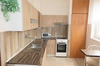 Prodej, Byty 2+1, 56m² - Mořice, Ev.č.:00348