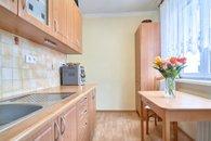 kuchyn2_res