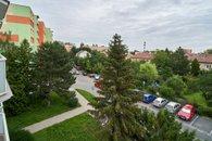balkon-vyhled1_res