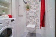 koupelna2_res