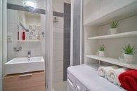 koupelna1_res