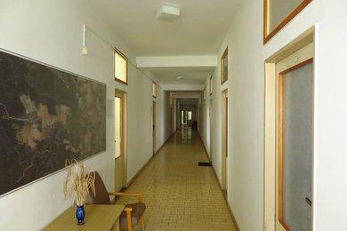 Pronájem, Kanceláře, 36m² - Vyškov - Dědice, Ev.č.:00041