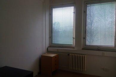 Pronájem, Kanceláře, 10m² - Vyškov - Dědice, Ev.č.:00045