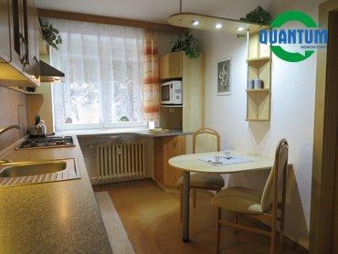 Prodej bytu 3+1, 79 m² ve Vyškově
