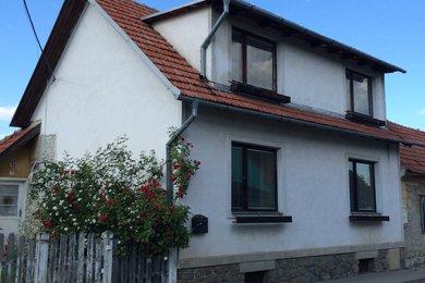 Prodej, Rodinné domy, 134m² - Rájec-Jestřebí, Ev.č.:00008