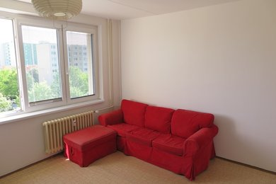 Pronájem, Byty 2+kk, 40m² - Brno - Židenice, Ev.č.:00075