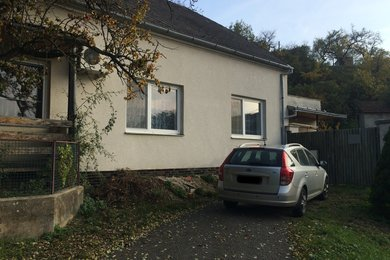 Pronájem, Rodinné domy, 90m² - Velatice, Ev.č.:00087