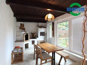 Prodej domu 5+1, 150 m² se zahradou, Vyškov - Hamiltony