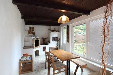 Prodej, Rodinné domy, 159m² - Vyškov - Hamiltony, Ev.č.:00089