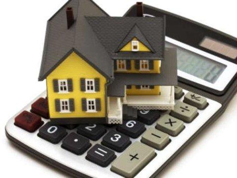 Pojištění domácnosti nebo pojištění nemovitosti?