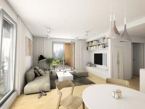 Kupujete novostavbu bytu – co byste měli vědět?