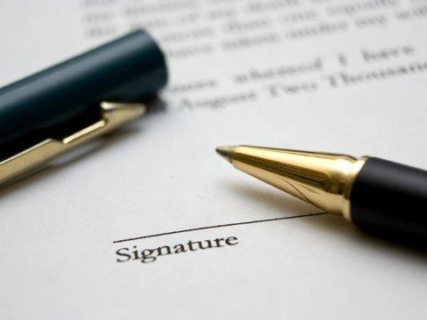 Exkluzivní smlouva: Výhra nebo past na majitele nemovitosti ?