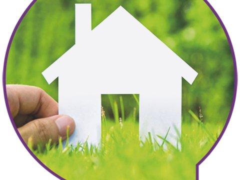 Je výhodnější pronajímat nezařízený nebo zařízený byt? - Část 1.