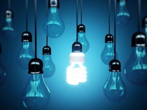 Energie jako součást nájmu?