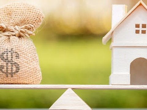 Potřebujete znát cenu nemovitosti?