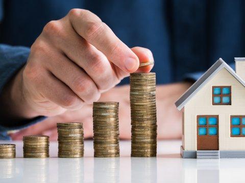 Faktory ovlivňující cenu nemovitosti