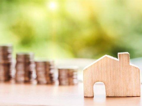Chcete koupit nemovitost z investičních důvodů?