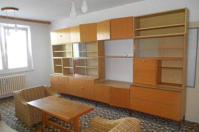 Prodej, Byty 3+1, 70m² - Brno-Bystrc, Ev.č.: B 422