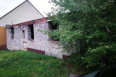 Nabízíme k prodeji dům v obci Březová, Ev.č.: RDP100