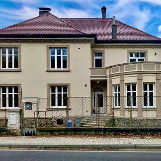 Bakov nad Jizerou - Podhradí, prodej bytu 3+kk., 84,1 m2