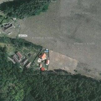 Prodej, Pozemky pro bydlení, 4786m² - Hamr