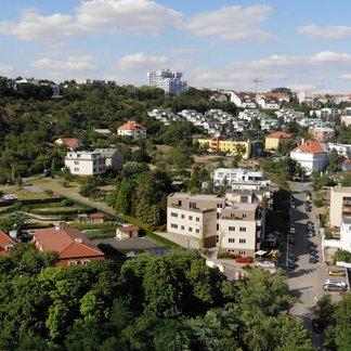 Vila Rokoska