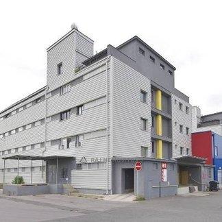 Pronájem skladu 602 m², Praha 9 - Big Box