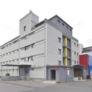 Pronájem skladu 54 m², Praha 9 - Big Box