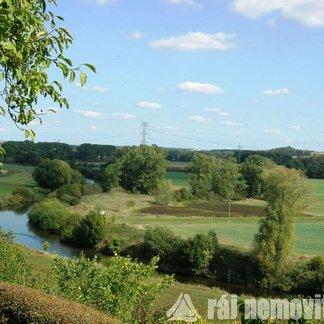 Prodej, Pozemky pro bydlení, 1609m² - Skorkov