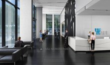 ACA TOWER_lobby West_revision_CMC_052019 (1)