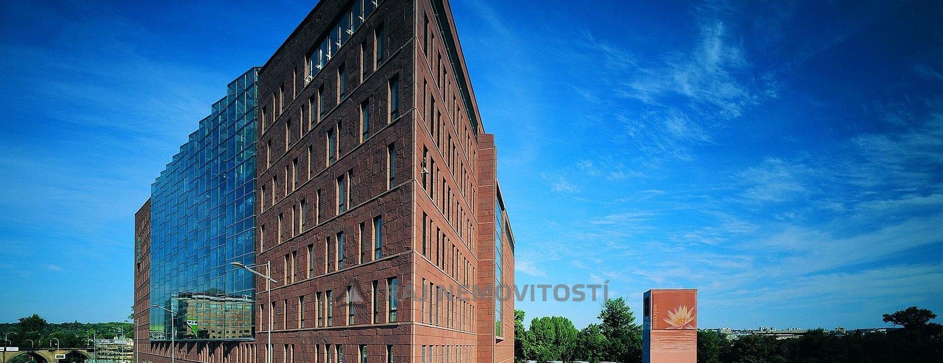 csm_Prag-River-City-Danube-House-aussen-1_9be7d7f365