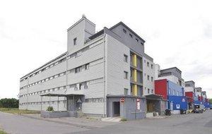 Pronájem skladu 95 m², Praha 9 - Big Box