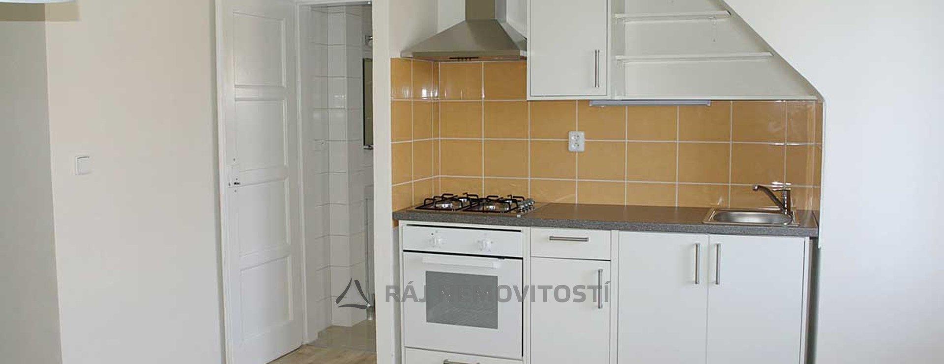 05 kuchyně