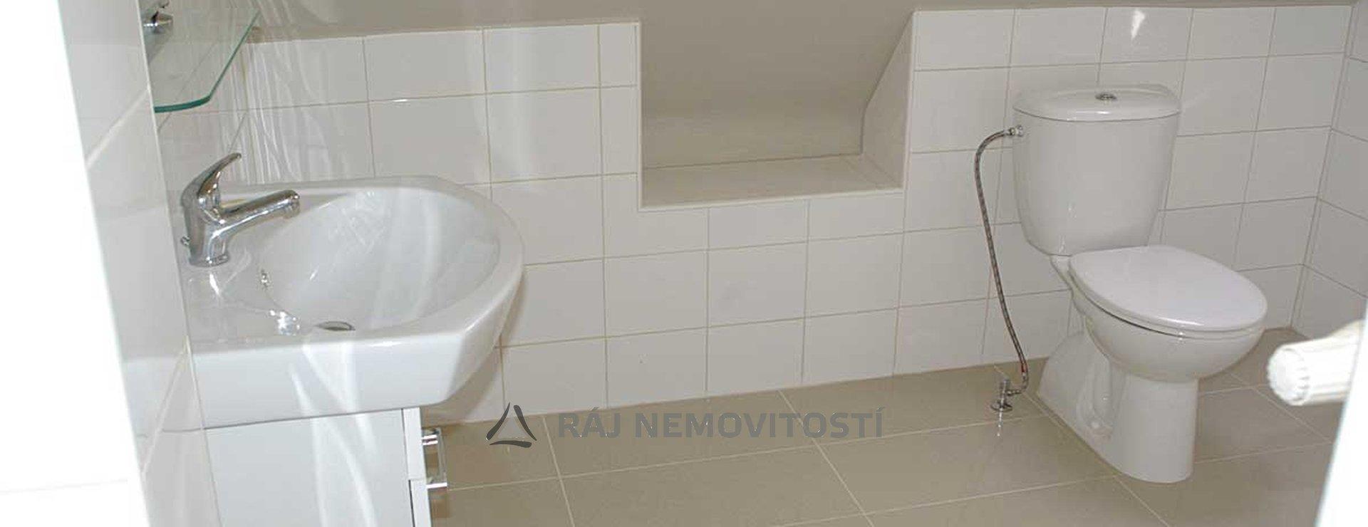 10 koupelna