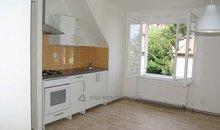 01 kuchyně