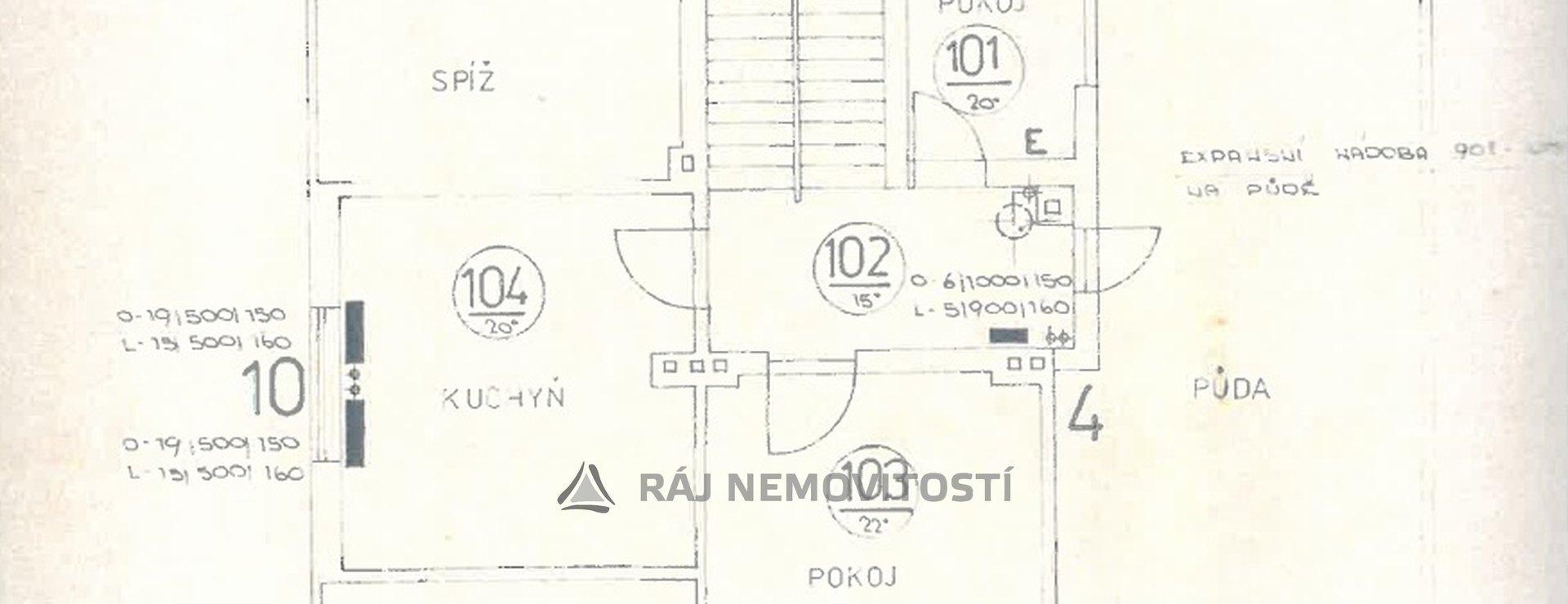 II.NP