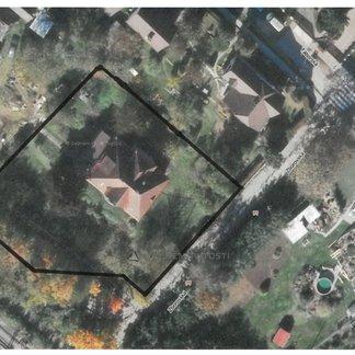 Prodej, Rodinné domy,210m² - Říčany
