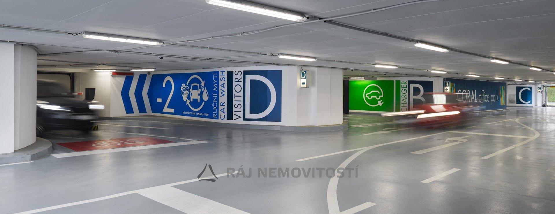 Garage entrance 2