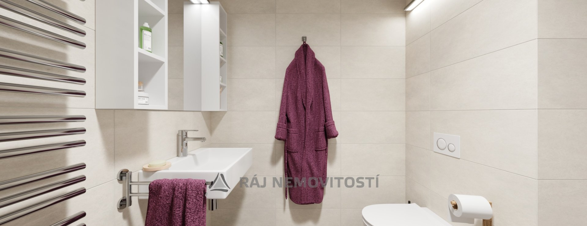 3_03_koupelna sprcha_1
