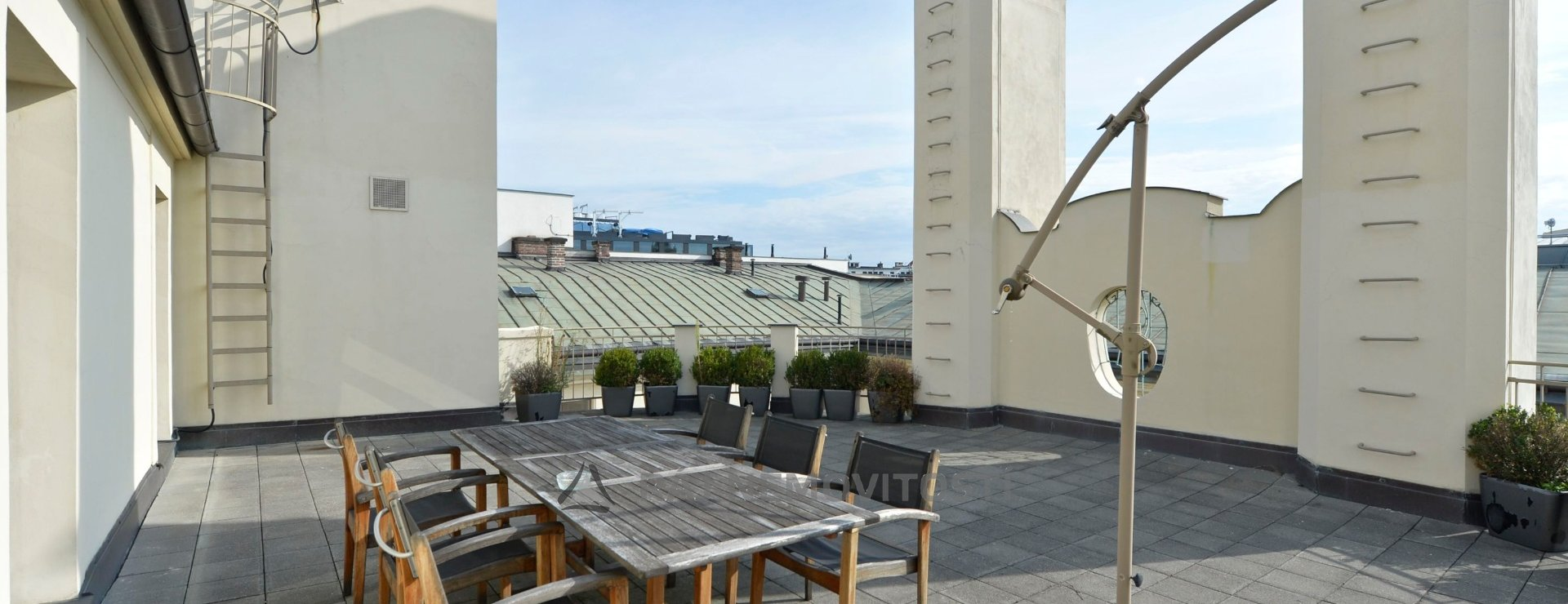 Sp 14 - 5th terrace