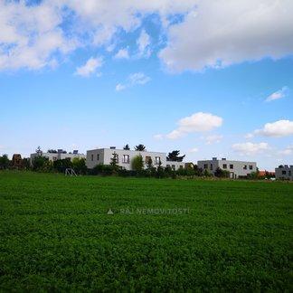 Prodej, Pozemky pro bydlení v Říčanech u Prahy (8829 m² )