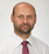 Ladislav Musil