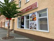 Pronájem obchodních prostor, 80m² - Pardubice, Smilova ulice