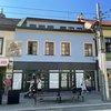 Pronájem, Byt 3+kk, 77m² - Pardubice - Zelené Předměstí
